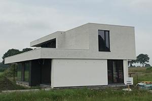 00-Nieuwbouw-Mechelen