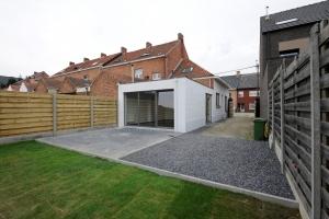 04-Totaal-Renovatie-Woning-Herselt3