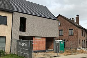 36-Nieuwbouw-Hasselt-Kiewit1