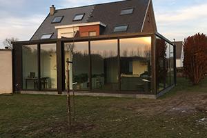 Keuken-en-Woonkamer-Renovatie-te-Brecht-04