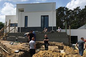 Nieuwbouw-Heusden-Zolder1
