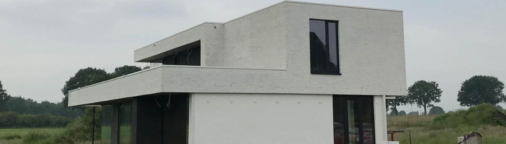 Nieuwbouw-te-Mechelen-10