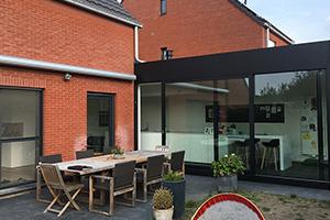 b00-Slaapkamer-en-Badkamer-Renovatie-Kraainem08